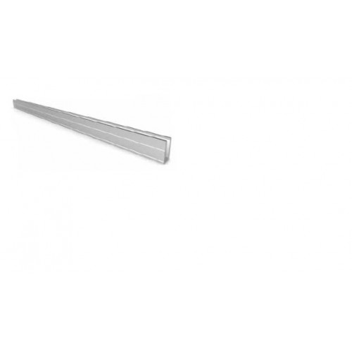 Suport profil linear  D-50