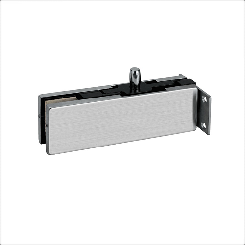 Conector perete/supralumina