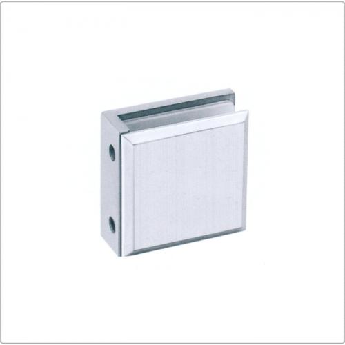 Conector inox perete/sticla