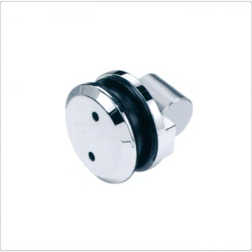 Conector sticla/teava rotunda FI 25