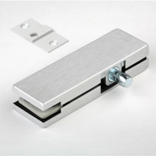 Conector supralumina-perete Dorma
